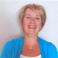 Louisette Lalancette - Boursière Saguenay/Lac-St-Jean