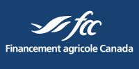 financement-agricole