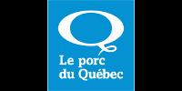 porc-du-quebec