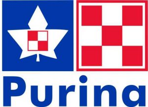 agribrands-purina