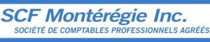 logo-scf-monteregie-inc-petit